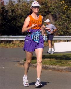 2004PortlandMarathon