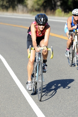 2010_carpinteria_triathlon-3808