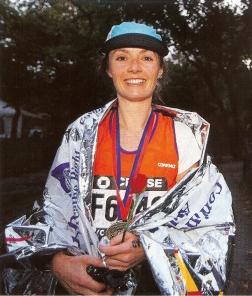 FinishNYC1998