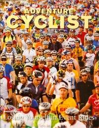 AdvCyclistFeb2010
