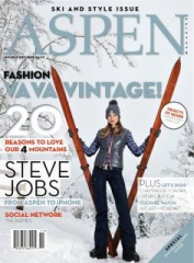 AspenMagazine