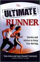 theultimaterunner