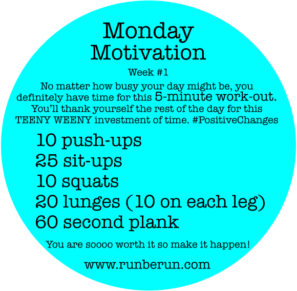 MONDAY_MOTIVATION_WEEK1