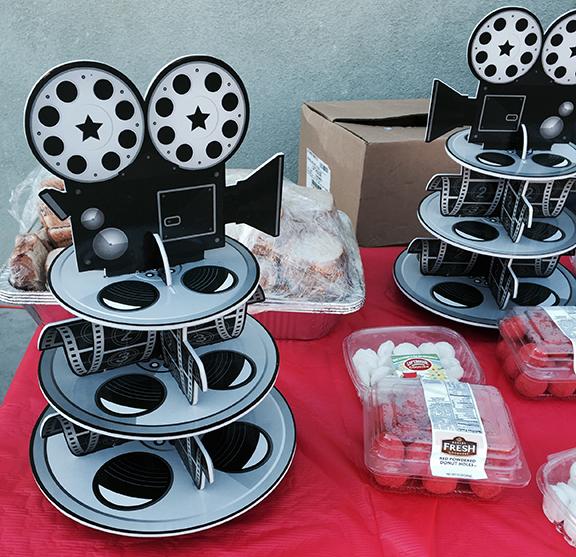 FilmFestDetail