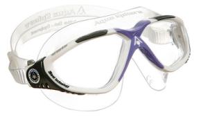AquaSpheregoggles