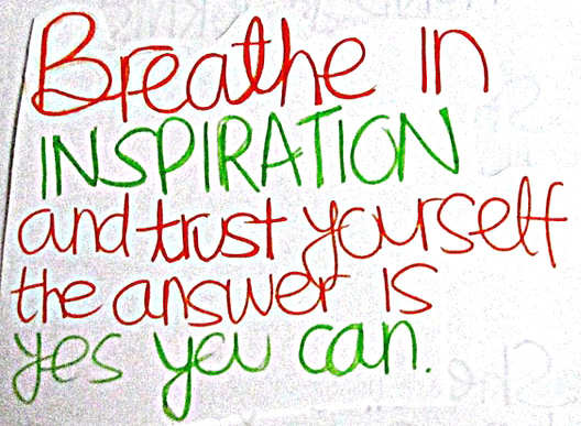 breathe-in-inspiration