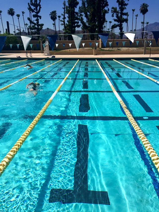 PSSwimmingPool