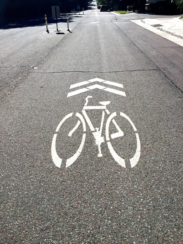 BikeLane