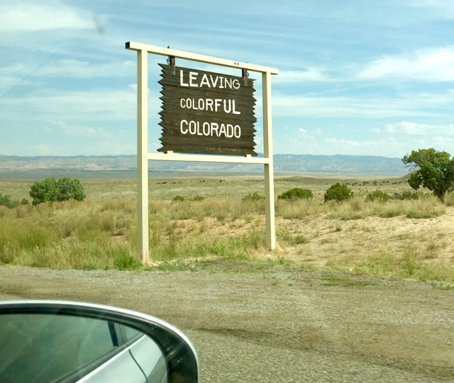 LeavingCO