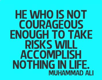 CourageAli