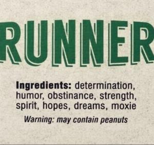 RunnerMeme