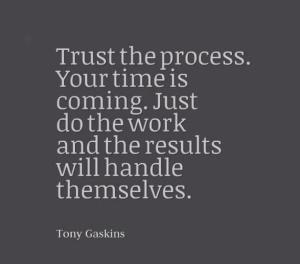 TrustProcessMeme