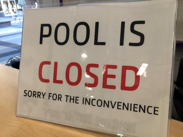 PoolClosed4416