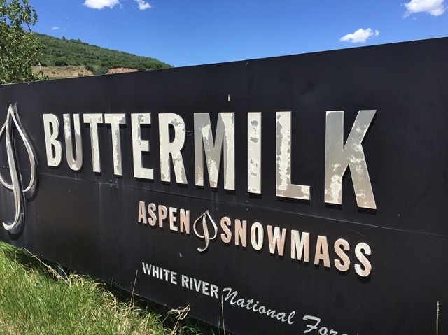 ButtermilkMtSign