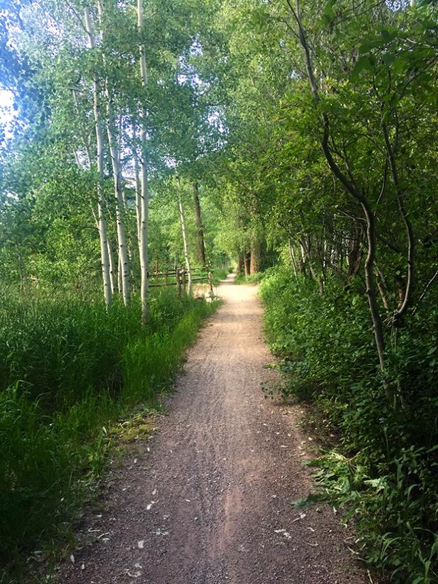 NatureTrail