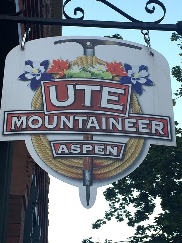 UteMountaineer