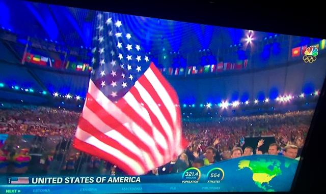 OlympicsOpeningCer