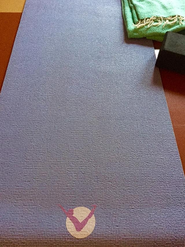 Yoga8316