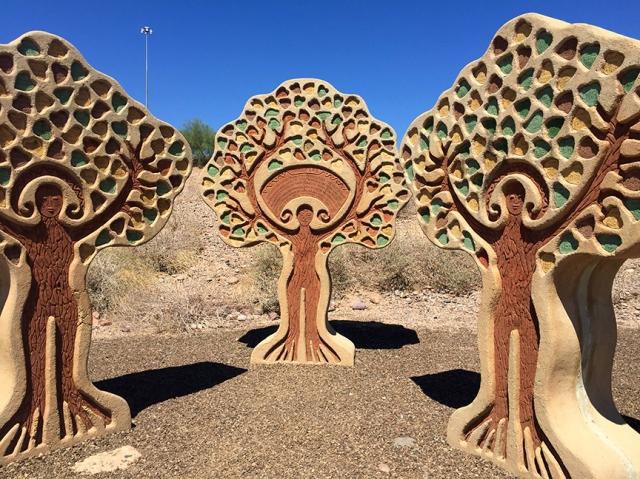treeoflifesculptures