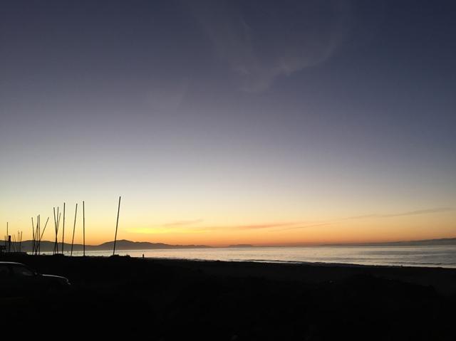 sunrise102316
