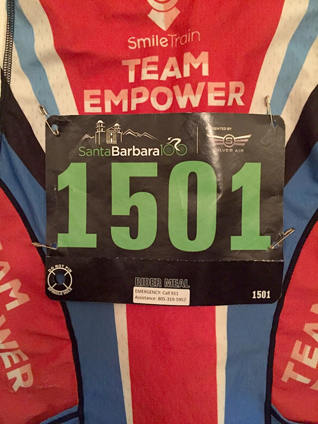 teamempowersb100bib