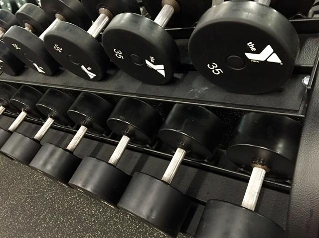 weights10516