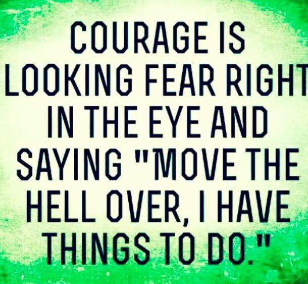 couragememe