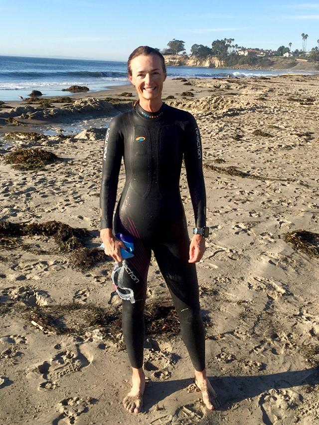 oceanswim111116