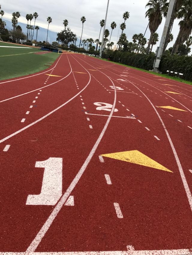 track2217