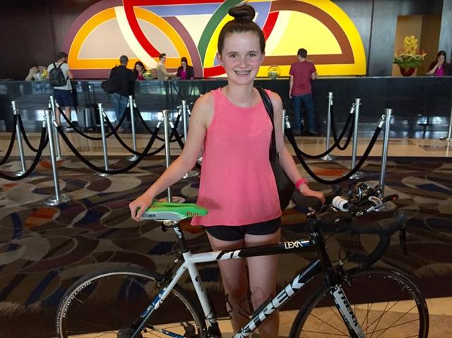 BikeHotelVegas