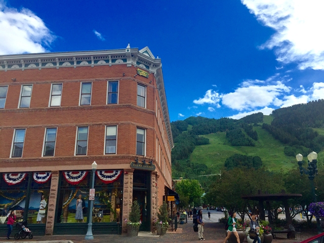 DowntownAspen7316